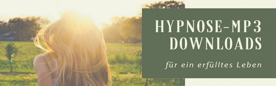 Hypnose-Download