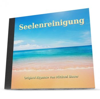Seelenreinigung - Hypnose-CD-Download