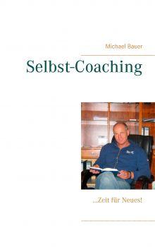 Selbst-Coaching - Taschenbuch