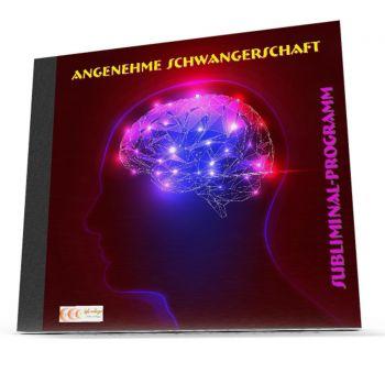 Angenehme Schwangerschaft - Subliminal-Download
