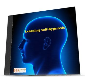 Learning self-hypnosis