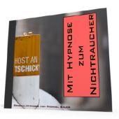 Mit Hypnose zum Nichtraucher - MP3-Download