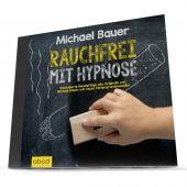 Rauchfrei mit Hypnose - das Rauchen dauerhaft aufhoeren / MP3-Download