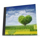 Selbsthypnose lernen - überarbeitete Neuauflage mit veränderter Melodie