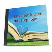 Leichter lernen mit Hypnose - MP3-Download