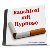 Rauchfrei mit Hypnose - MP3-Download