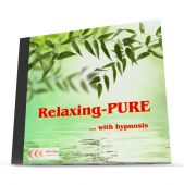 Relaxing-PURE... with hypnosis